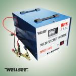Charger inverter WELLSEE WS-ACM2000