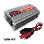 Power inverter Wellsee WS-IC350 350W