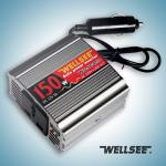 Inverter Wellsee WS-IC150 150W